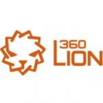 360 Lion Express