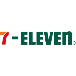7-Eleven Courier