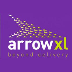 Arrow XL