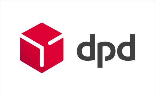 DPD Belgium