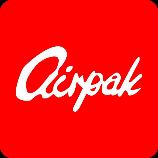 Airpak Express