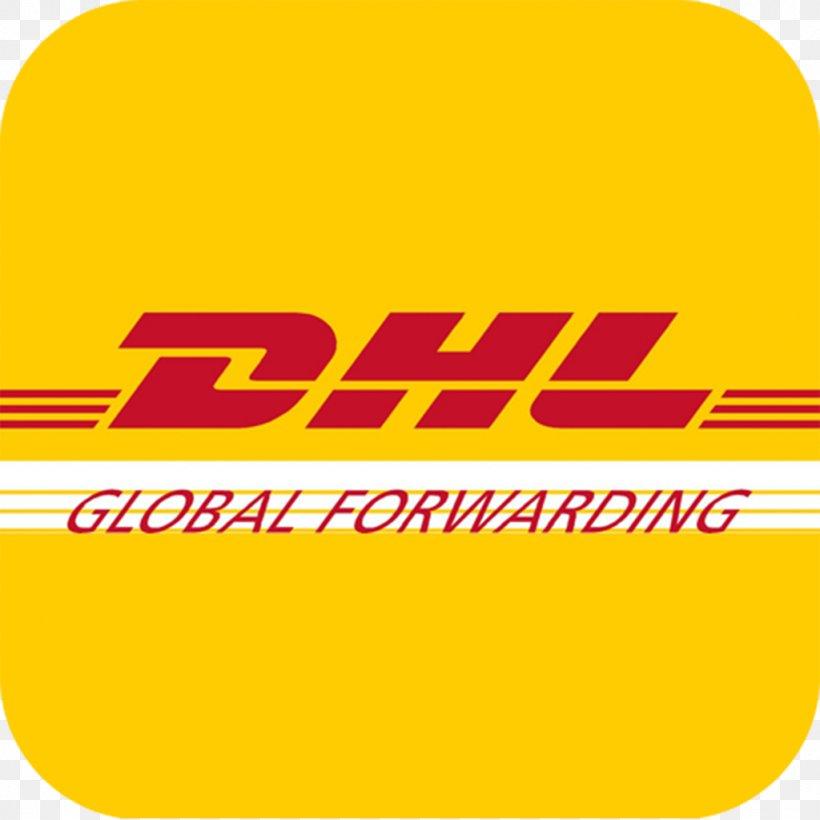 DHL Global Forwarding