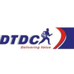 DTDC Courier