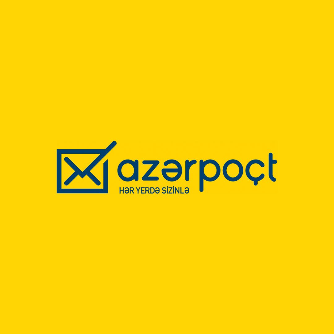 Azerbaijan Post