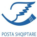 Albania Post