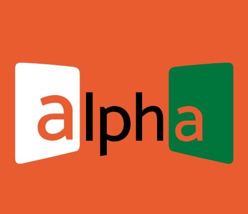 Alpha Fast