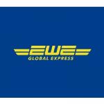 EWE Global Express