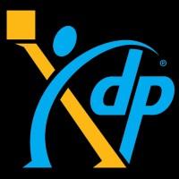 XDP Express