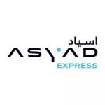 Asyad Express
