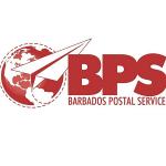 Barbados Post