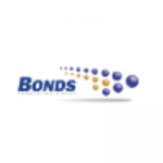 Bonds Couriers