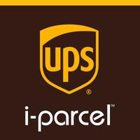 I-Parcel