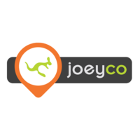 Joeyco Delivery Status Online