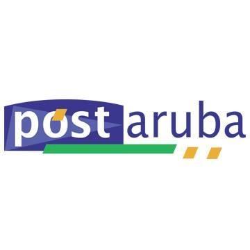 Aruba Post