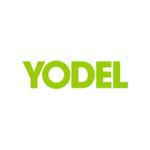Yodel