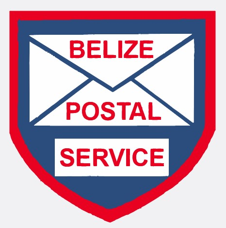 Belize Post