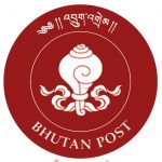 Bhutan Post