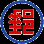 Chunghwa POST