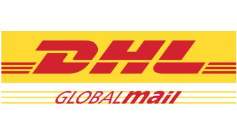 DHL Global Mail