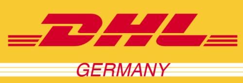 DHL Germany