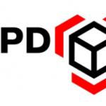 DPD Ireland