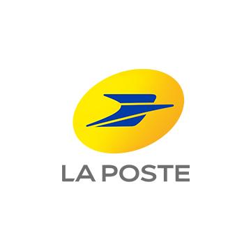 Andorra Post