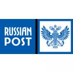 Russian Post