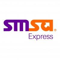 SMSA Express