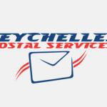 Seychelles Post