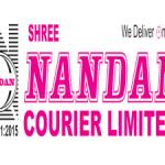 Shree Nandan Courier