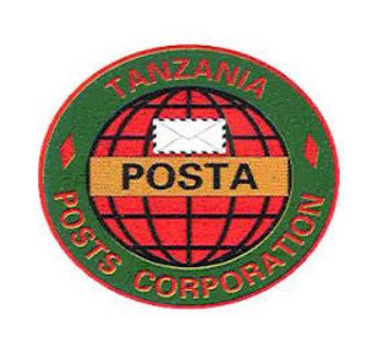 Tanzania Post