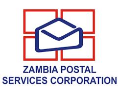 Zambia Post