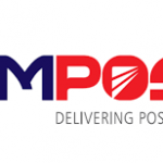 Zimpost