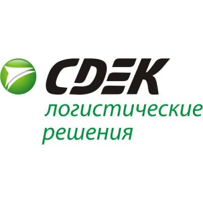 CDEK Express
