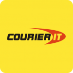 Courier IT