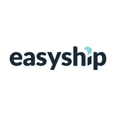 Easy Ship