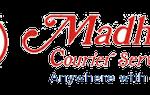 Madhur Courier