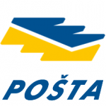 Serbia Post