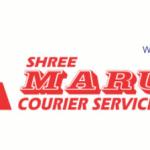 Shree Maruti Courier