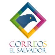 El Salvador Post