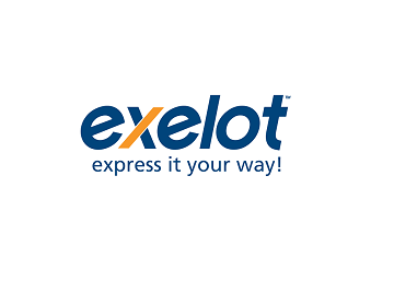 Exelot