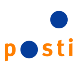 Finland Post
