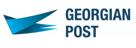 Georgia Post