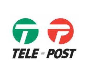 Greenland Post