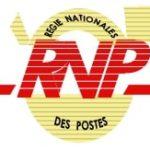 Burundi Post