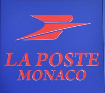 Monaco Post