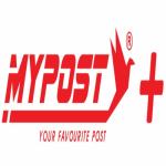 Mypostonline