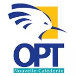 New Caledonia Post