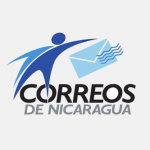 Nicaragua Post