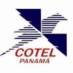 Panama Post